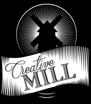 Mill-logotyp_Logotyp